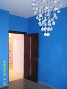 3-х комнатная квартира, 2008_24