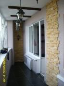 3-х комнатная квартира, 2008_27