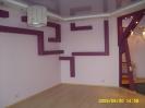 3-х комнатная квартира, 2008_29