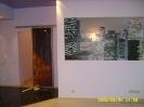 3-х комнатная квартира, 2008_30