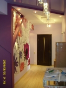 3-х комнатная квартира, 2008_4