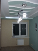 3-х комнатная квартира, 2010-2011_10