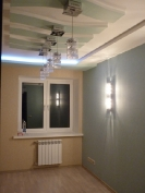 3-х комнатная квартира, 2010-2011_11