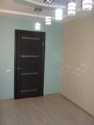 3-х комнатная квартира, 2010-2011_13