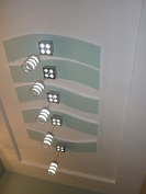 3-х комнатная квартира, 2010-2011_14