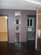 3-х комнатная квартира, 2010-2011_17