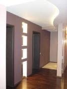 3-х комнатная квартира, 2010-2011_18