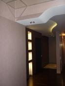 3-х комнатная квартира, 2010-2011_19