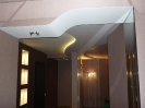 3-х комнатная квартира, 2010-2011_20
