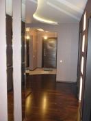 3-х комнатная квартира, 2010-2011_21