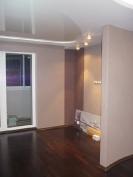 3-х комнатная квартира, 2010-2011_22