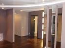 3-х комнатная квартира, 2010-2011_23