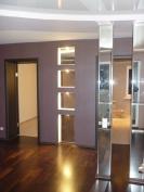 3-х комнатная квартира, 2010-2011_24