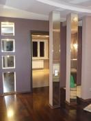 3-х комнатная квартира, 2010-2011_25