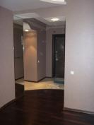 3-х комнатная квартира, 2010-2011_26