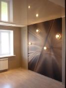 3-х комнатная квартира, 2010-2011_27