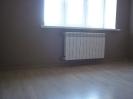 3-х комнатная квартира, 2010-2011_30