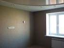 3-х комнатная квартира, 2010-2011_31