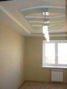 3-х комнатная квартира, 2010-2011_36