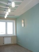 3-х комнатная квартира, 2010-2011_37