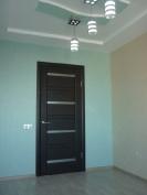 3-х комнатная квартира, 2010-2011_39