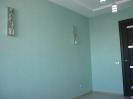 3-х комнатная квартира, 2010-2011_42