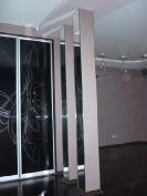 3-х комнатная квартира, 2010-2011_43