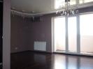 3-х комнатная квартира, 2010-2011_45