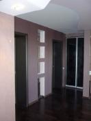 3-х комнатная квартира, 2010-2011_46