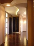 3-х комнатная квартира, 2010-2011_47