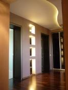 3-х комнатная квартира, 2010-2011_49