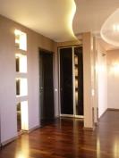3-х комнатная квартира №8