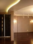 3-х комнатная квартира, 2010-2011_51