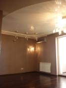 3-х комнатная квартира, 2010-2011_52