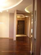 3-х комнатная квартира, 2010-2011_56