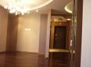 3-х комнатная квартира, 2010-2011_59