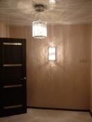 3-х комнатная квартира, 2010-2011_5