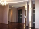 3-х комнатная квартира, 2010-2011_60