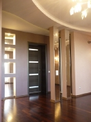 3-х комнатная квартира, 2010-2011_61