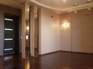 3-х комнатная квартира, 2010-2011_62
