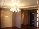 3-х комнатная квартира, 2010-2011_66
