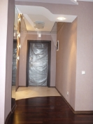 3-х комнатная квартира, 2010-2011_67