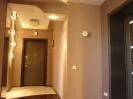 3-х комнатная квартира, 2010-2011_68