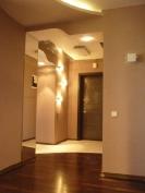 3-х комнатная квартира, 2010-2011_69