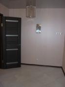 3-х комнатная квартира, 2010-2011_6