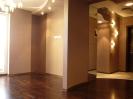3-х комнатная квартира, 2010-2011_70