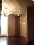 3-х комнатная квартира, 2010-2011_71