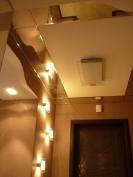 3-х комнатная квартира, 2010-2011_72