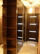 3-х комнатная квартира, 2010-2011_73
