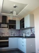 3-х комнатная квартира, 2010-2011_76